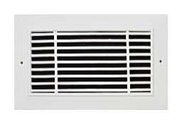 air vent covers, return air register grilles, HVAC vent covers